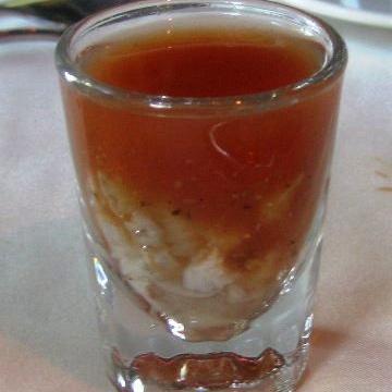 Asahi glass essay