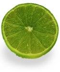 lime-cut