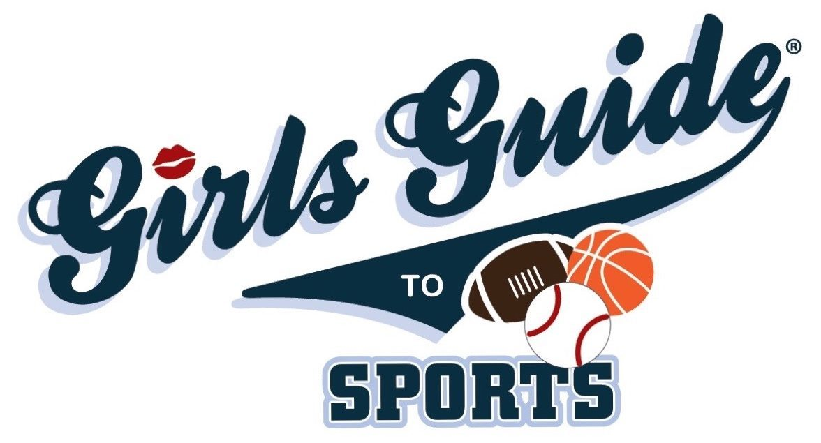 Girls Guide to Sports