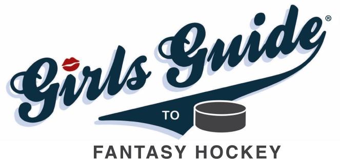 GG_FantasyHockey-01